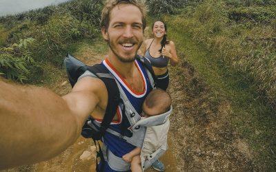 Les Meilleurs porte bébé épaule : Solution Ergonomique et Confortable
